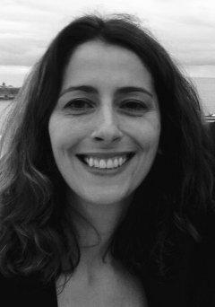 Carla Ferreira
