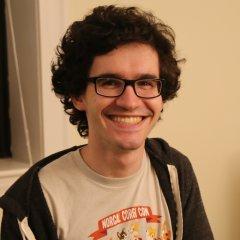 Ezra Zigmond