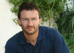 Filippo Ricca